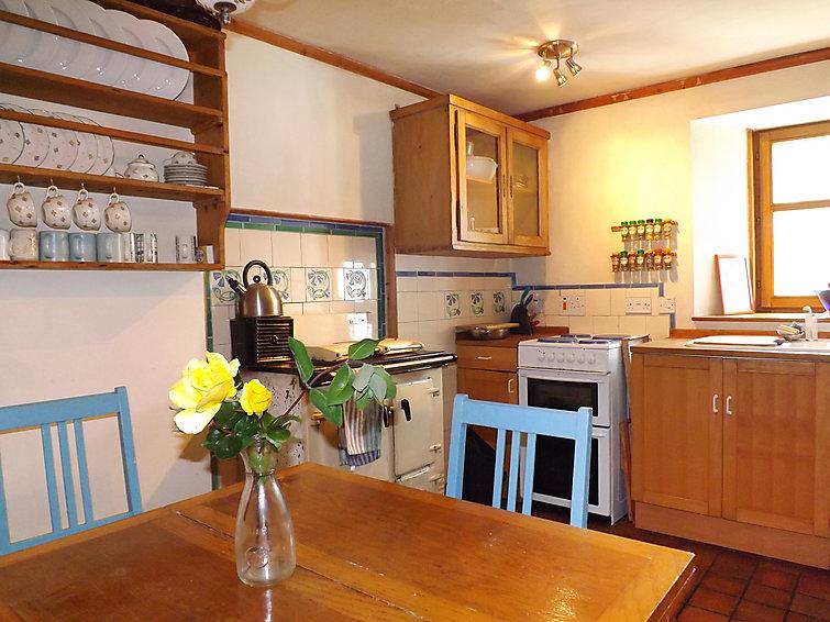 ferienhaus tarskavaig schottischen highlands. Black Bedroom Furniture Sets. Home Design Ideas