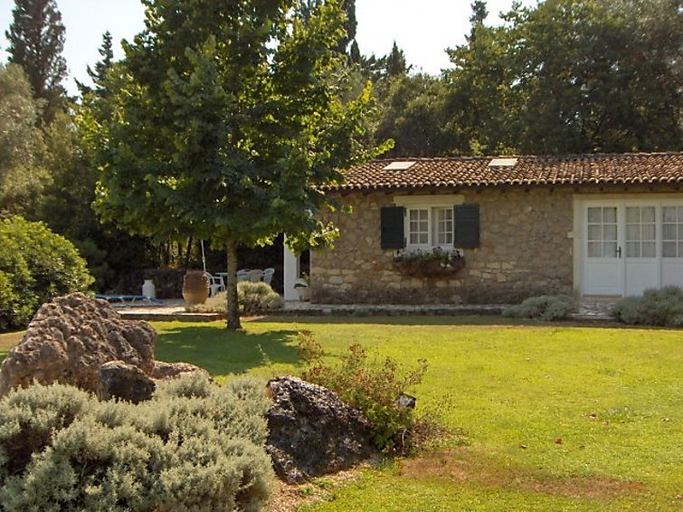 gardeners-house