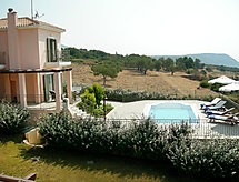 Kefalonia - Holiday House Penelope Luxury