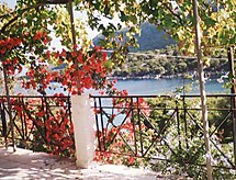 Kefalonia - Holiday House Villa Erieta 2