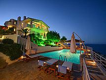 Agia Pelagia - Dom wakacyjny villa Andromeda