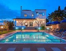 Gouves - Dom wakacyjny Romantic Evas Cottage