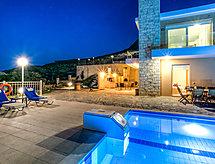 Lygaria, Heraklion - Dom wakacyjny Rami