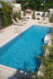 Kalamaki - Holiday House Charisma Villa