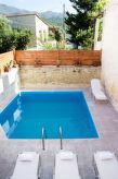 Rethymnon - Casa Maris