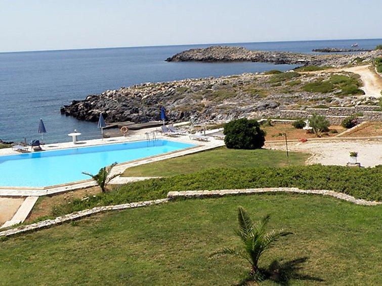 Ferienwohnung Chania