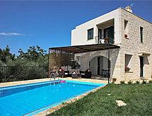 Alikampos - Casa Destini villa