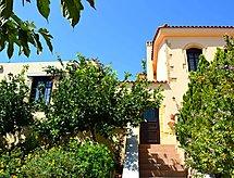 Melisourgio, Chania - Dom wakacyjny Sevi Big