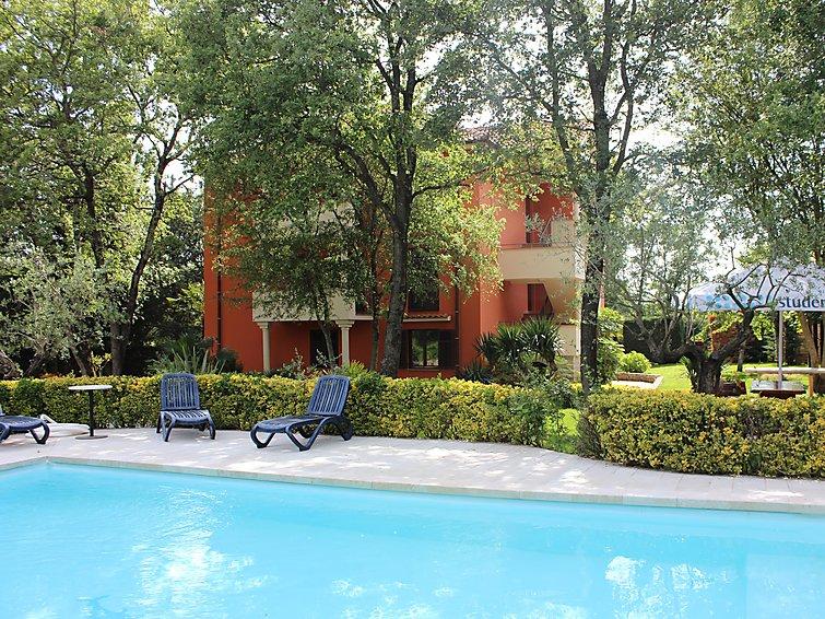 villa-plavo-more