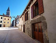 Pican - Ferienhaus