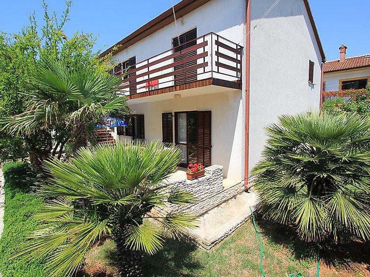 house-miranda
