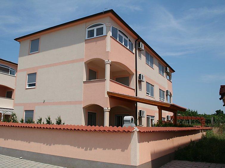 house-munida