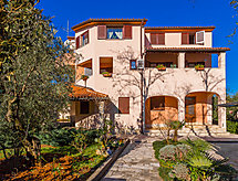 Medulin/Ližnjan - Apartment MIRIANA