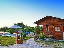 Labin - Holiday House Villa Vesna