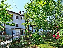 Opatija - Apartment