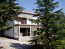 Krk/Krk - Apartment Marija