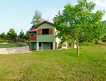 Plitvice - Holiday House