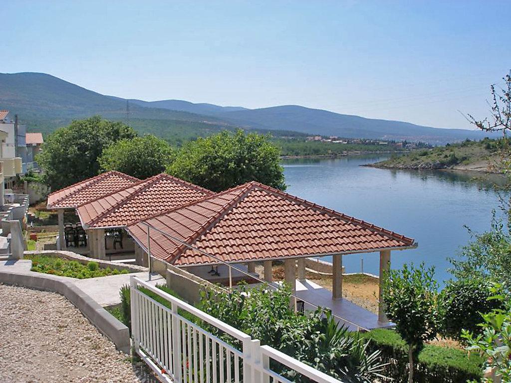 Ferienwohnung Novigrad (Zadar) (304491), Obrovac, , Dalmatien, Kroatien, Bild 9