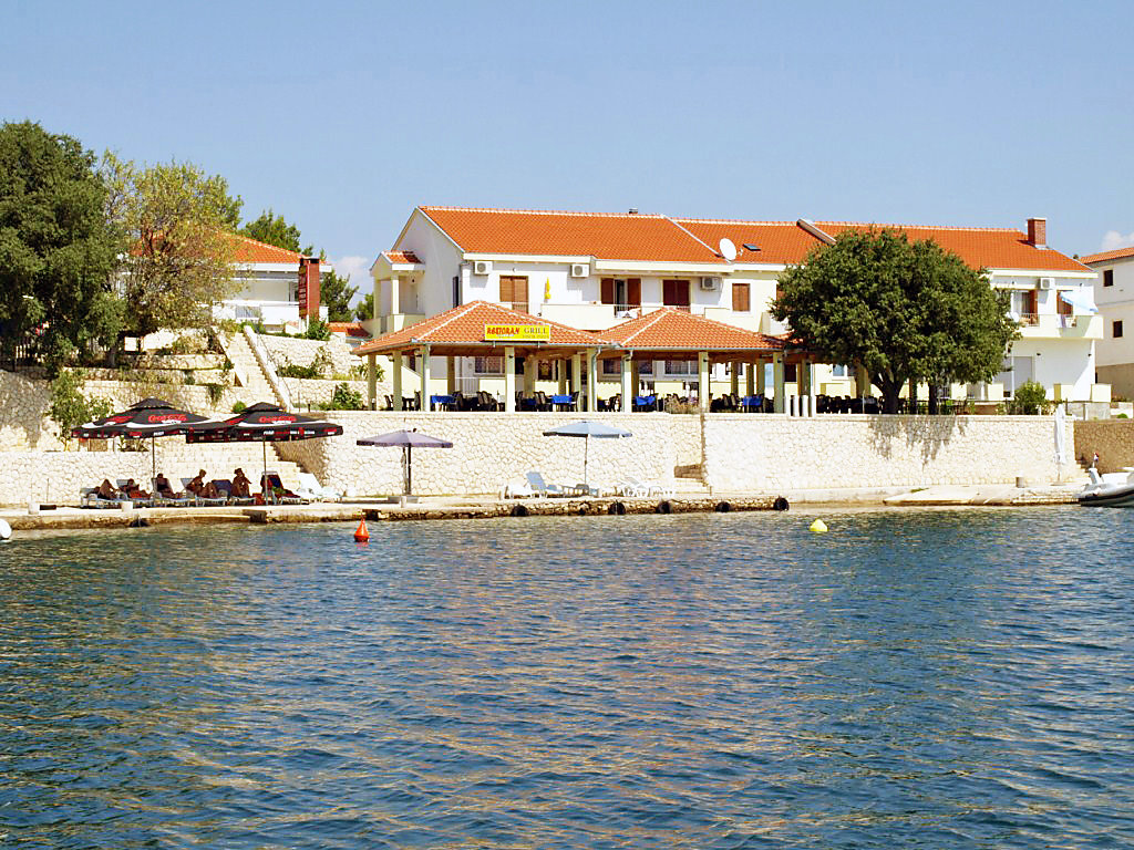 Ferienwohnung Novigrad (Zadar) (304491), Obrovac, , Dalmatien, Kroatien, Bild 14
