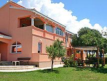 Privlaka - Apartamenty
