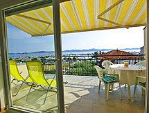 Zadar - Ferienwohnung