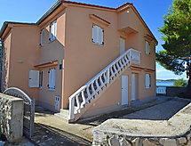 Appartements À Zadar/Bibinje