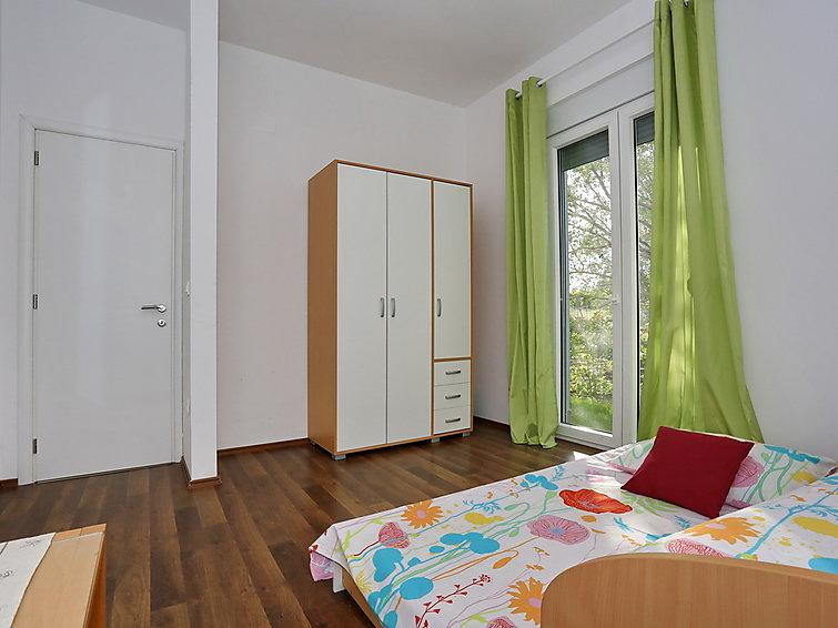 Ferienhaus Ugljan/Preko