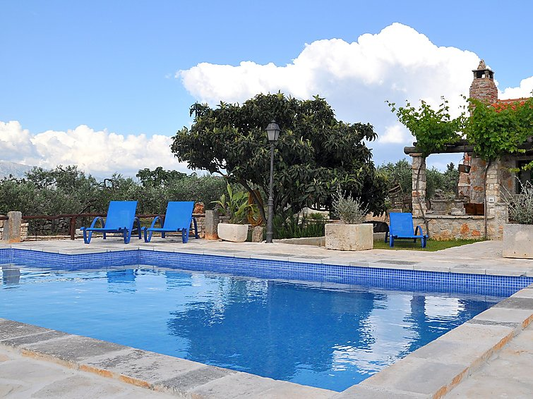 holiday-house-villa-gabelot