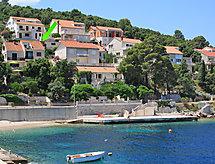 Korčula/Korčula - Apartment