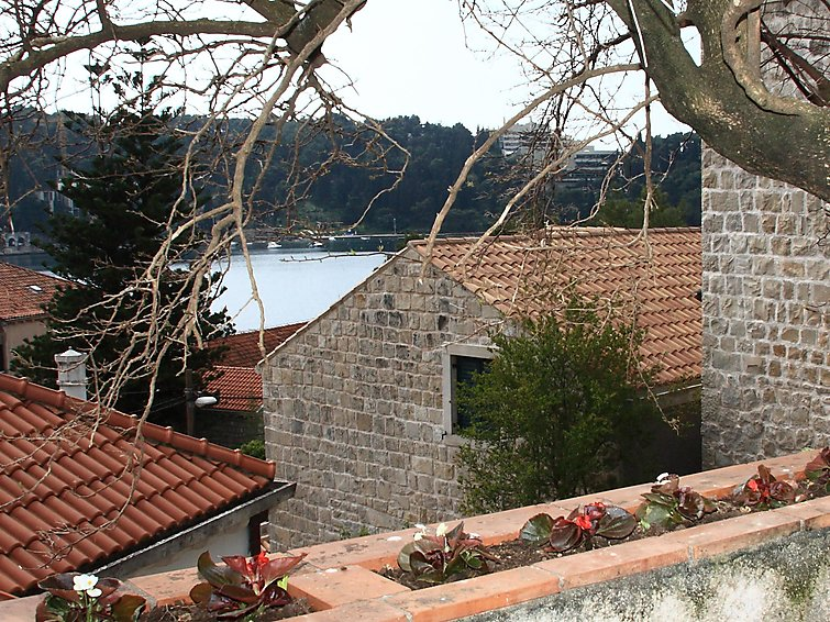 Reihenhaus Dubrovnik/Cavtat