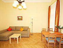 Budapest - Lägenheter