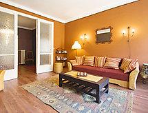 Budapest - Appartamento