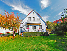 Siofok/Balatonvilagos - Appartement