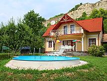 Balatonkenese - Dom wakacyjny Balaton002