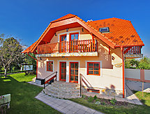 Balatonalmadi/Balatonfuzfo - Holiday House