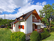 Balatonalmadi/Felsoors - Holiday House