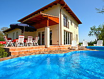 Siofok - Holiday House