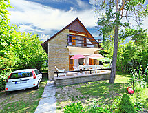 Balatonfenyves - Holiday House