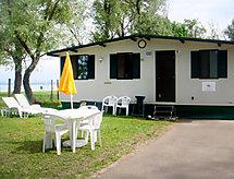 Buk-Thermal - Holiday House