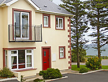 Dunmore East - Holiday House Sea Cliff