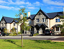 Kenmare - Holiday House Ardmullen
