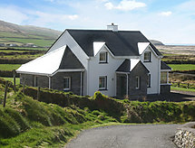 Valentia Island - Holiday House An Tiaracht