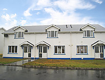 Kilkee - Holiday House Atlantic View