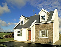 Liscannor - Holiday House Liscannor