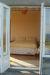 Bild 7 Aussenansicht - Ferienhaus Annette's, Clonbur