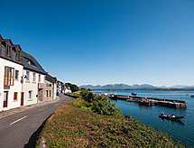 Roundstone - Apartment Nimmo's Harbour