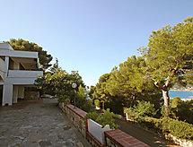 Marina di Andora - Ferienwohnung Patelle