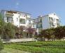 2. zdjęcie terenu zewnętrznego - Apartamenty Il Borgo degli Ulivi, Pietra Ligure