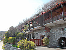 Ghiffa - Apartment Il Roccolo