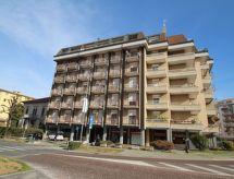 Luino - Apartment Luino Centro